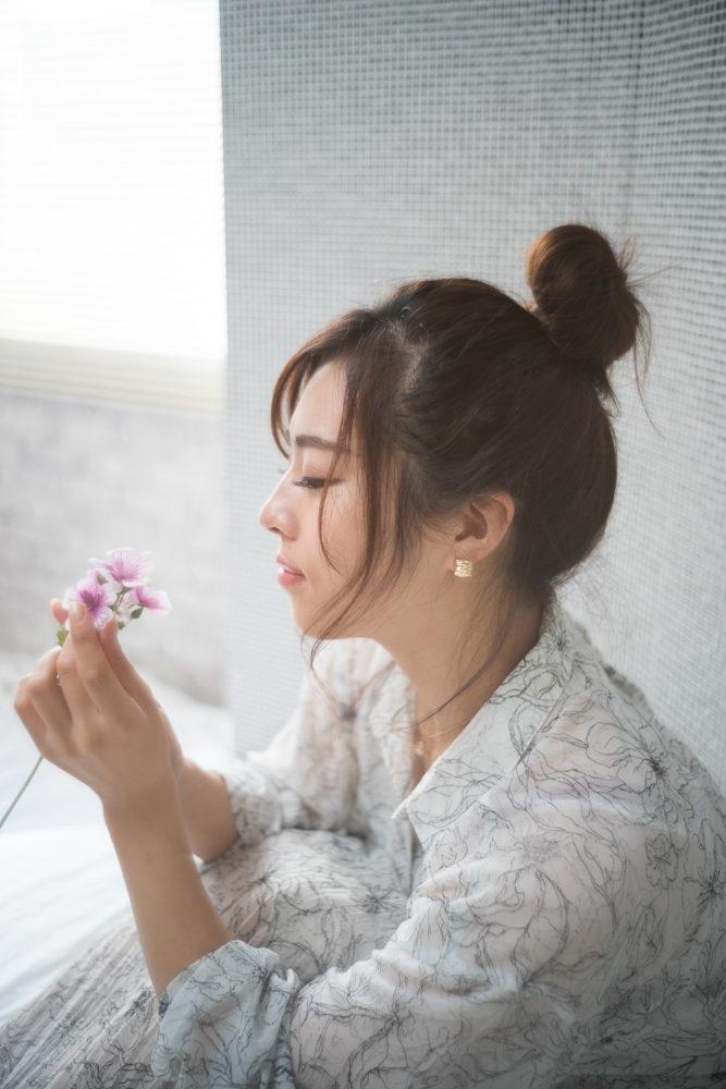 絹野志朋(SONY α7rⅡ + LEICA Summilux 35mm)